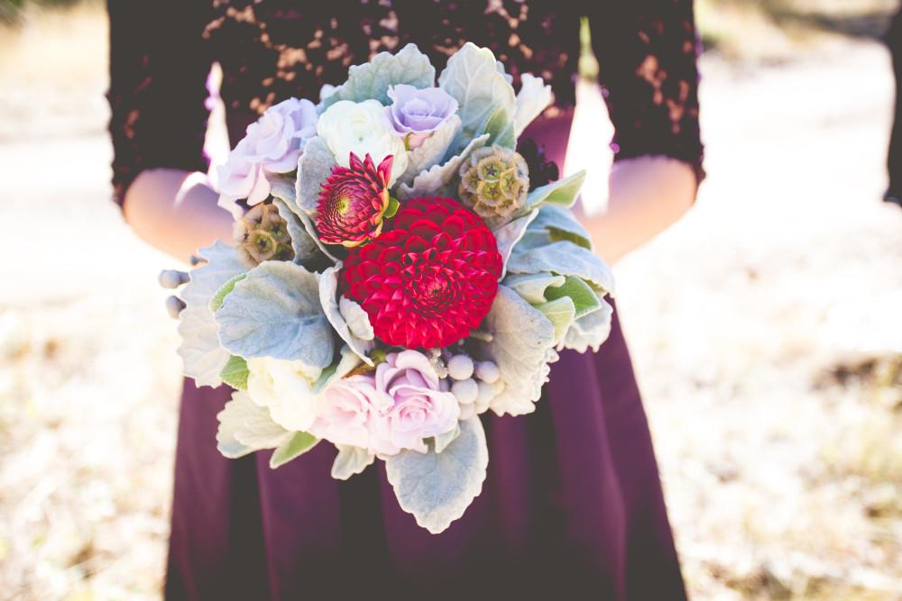 Lathrop_wedding-203