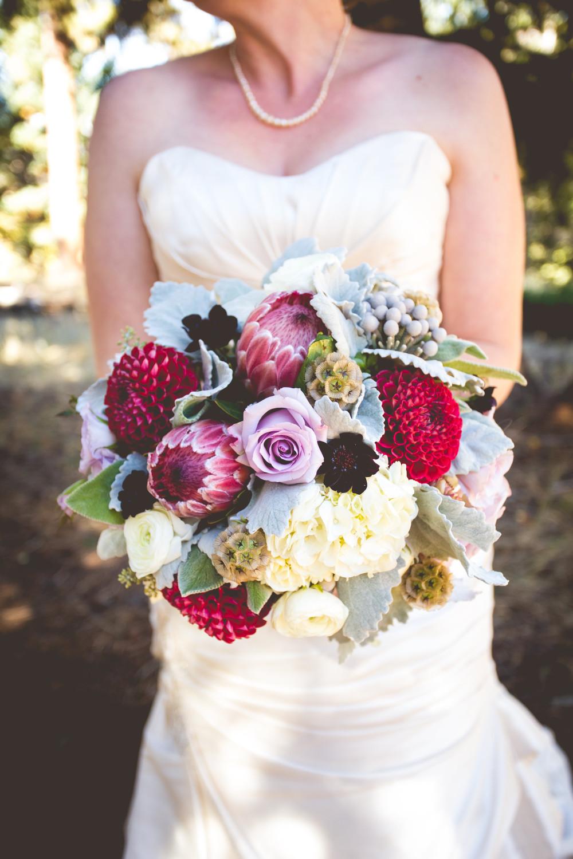 Lathrop_wedding-205