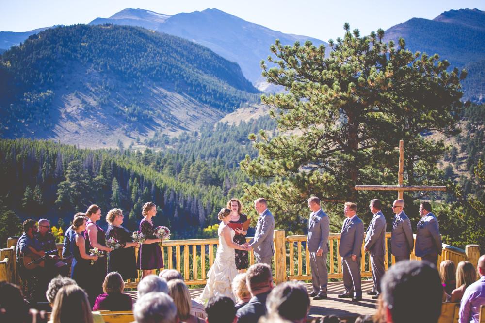 Lathrop_wedding-254
