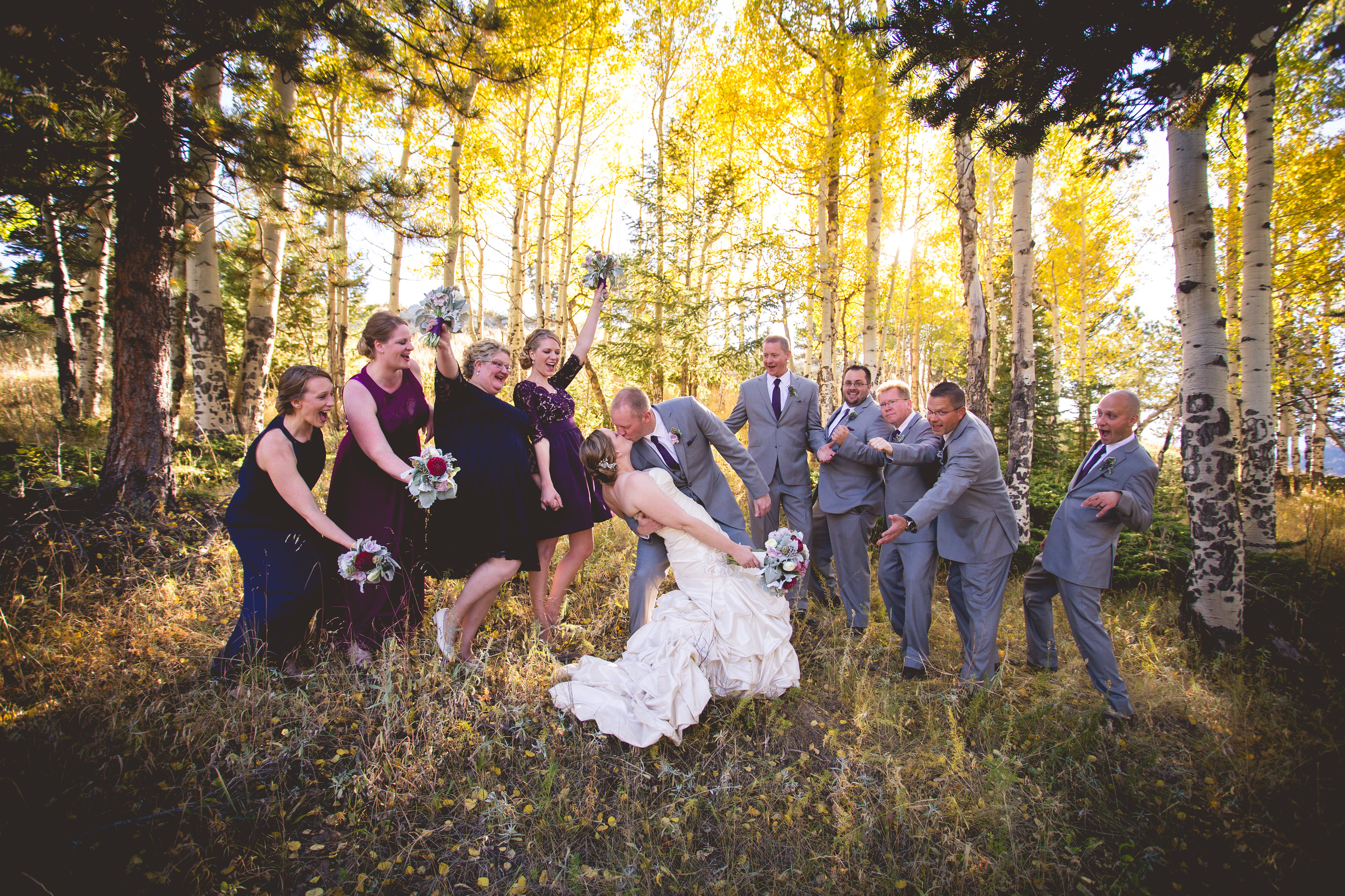 Lathrop_wedding-359