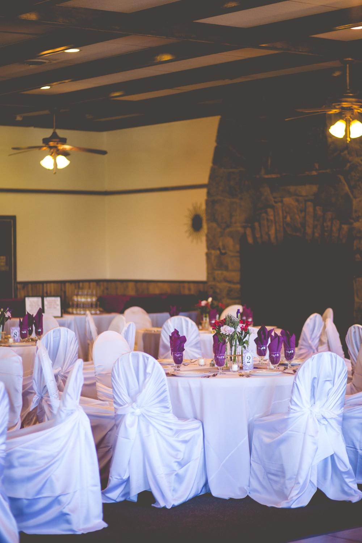 Lathrop_wedding-54